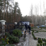 10 1 150x150 Oranżeria ogrodowa w Konstancinie Jeziornej