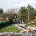 20160406 164656 150x150 Szklarnia ogrodowa w Pławniowicach