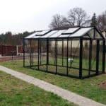 20160407 154352 150x150 Szklarnia ogrodowa w Kolonii Woźnickiej