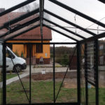 20160407 155242 150x150 Szklarnia ogrodowa w Kolonii Woźnickiej