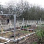 20160414 101143 150x150 Szklarnia ogrodowa w Będzinie