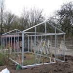 20160414 105346 150x150 Szklarnia ogrodowa w Będzinie