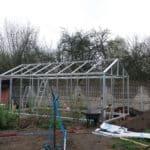 20160414 112700 150x150 Szklarnia ogrodowa w Będzinie