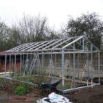 20160414 112706 150x150 Szklarnia ogrodowa w Będzinie