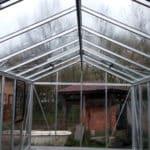 20160414 184414 150x150 Szklarnia ogrodowa w Będzinie
