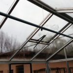 20160414 184454 150x150 Szklarnia ogrodowa w Będzinie