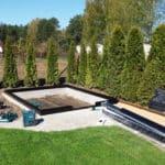 20160418 103704 150x150 Szklarnia ogrodowa w Wilkanowie