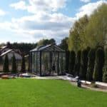20160418 153908 150x150 Szklarnia ogrodowa w Wilkanowie
