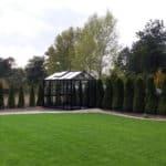 20160418 175909 150x150 Szklarnia ogrodowa w Wilkanowie