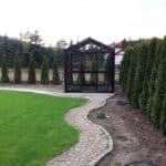 20160418 175924 150x150 Szklarnia ogrodowa w Wilkanowie