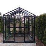 20160418 175939 150x150 Szklarnia ogrodowa w Wilkanowie