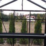 20160418 175948 150x150 Szklarnia ogrodowa w Wilkanowie