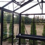 20160418 175952 150x150 Szklarnia ogrodowa w Wilkanowie