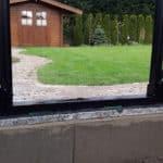 20160418 180142 150x150 Szklarnia ogrodowa w Wilkanowie