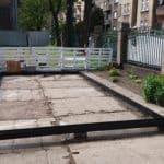 20160516 152642 150x150 Szklarnia ogrodowa w Poznaniu