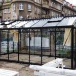 20160517 131017 150x150 Szklarnia ogrodowa w Poznaniu