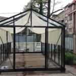 20160517 131237 150x150 Szklarnia ogrodowa w Poznaniu