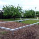 20160517 195631 150x150 Szklarnia ogrodowa w Szymanowie