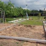 20160518 111430 150x150 Szklarnia ogrodowa w Szymanowie