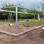 20160518 114901 150x150 Szklarnia ogrodowa w Szymanowie