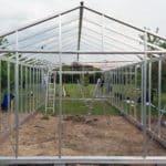 20160518 151710 150x150 Szklarnia ogrodowa w Szymanowie