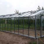 20160519 110455 150x150 Szklarnia ogrodowa w Szymanowie