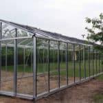 20160519 110521 150x150 Szklarnia ogrodowa w Szymanowie