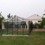 20160519 110602 150x150 Szklarnia ogrodowa w Szymanowie