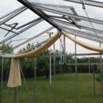 20160519 110711 150x150 Szklarnia ogrodowa w Szymanowie