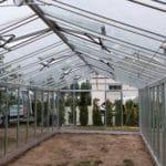20160519 110730 150x150 Szklarnia ogrodowa w Szymanowie