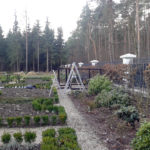 3 1 150x150 Oranżeria ogrodowa w Konstancinie Jeziornej