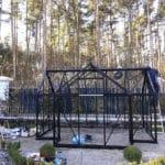6 1 150x150 Oranżeria ogrodowa w Konstancinie Jeziornej