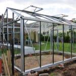 DSC 1127 150x150 Szklarnia ogrodowa w Psarach