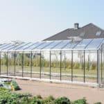 DSC 1309 150x150 Szklarnia ogrodowa w Różnowie