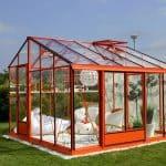 GreenHouse Szklarnie EURO STARR 007 150x150 EURO STARR