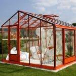 GreenHouse Szklarnie EURO STARR 008 150x150 EURO STARR