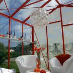GreenHouse Szklarnie EURO STARR 009 150x150 EURO STARR