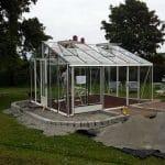 GreenHouse Szklarnie EURO STARR 015 150x150 EURO STARR