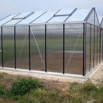 GreenHouse Szklarnie EURO SUPER 016 150x150 EURO SUPER