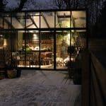 GreenHouse Orangerie Modern 001 150x150 Modern