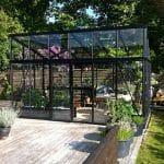GreenHouse Orangerie Modern 002 150x150 Modern