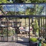 GreenHouse Orangerie Modern 003 150x150 Modern