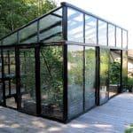 GreenHouse Orangerie Modern 004 150x150 Modern