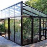 GreenHouse Orangerie Modern 005 150x150 Modern