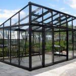 GreenHouse Orangerie Modern 006 150x150 Modern
