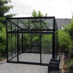 GreenHouse Orangerie Modern 007 150x150 Modern