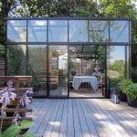 GreenHouse Orangerie Modern 008 150x150 Modern