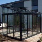 GreenHouse Orangerie Modern 009 150x150 Modern