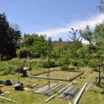 1 1 150x150 Szklarnia ogrodowa w Bystrzycy Kłodzkiej
