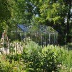 10 1 150x150 Szklarnia ogrodowa w Bystrzycy Kłodzkiej